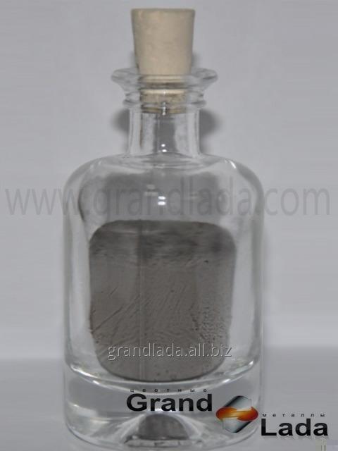 Купить Твердосплавные смеси, Т5К10, ВК8