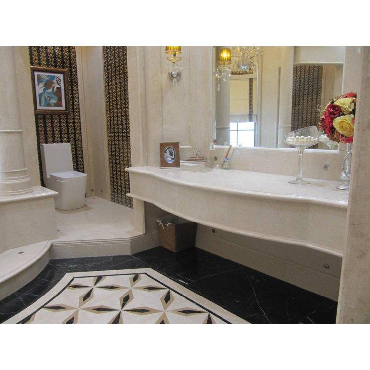 Купить Столешница для ванной комнаты
