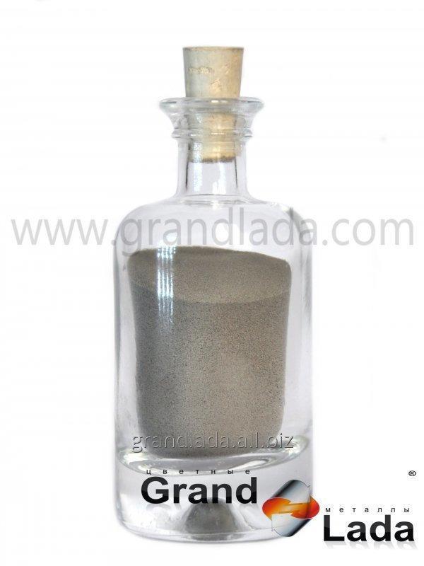 Buy Naplavochny powder