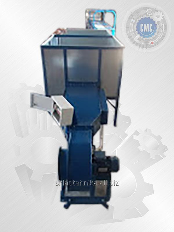 Buy Drying chamber for nuts