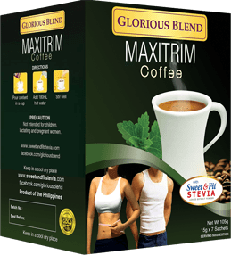 cambodia slimming cafea
