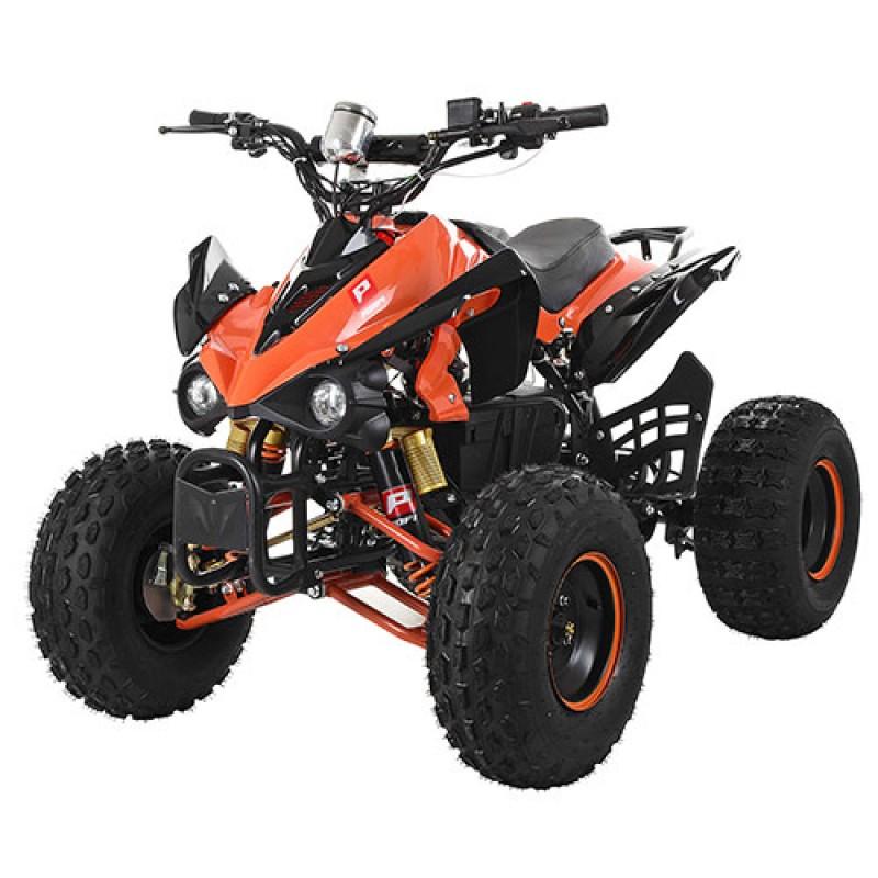 Детский квадроцикл HB-EATV 1000Q2