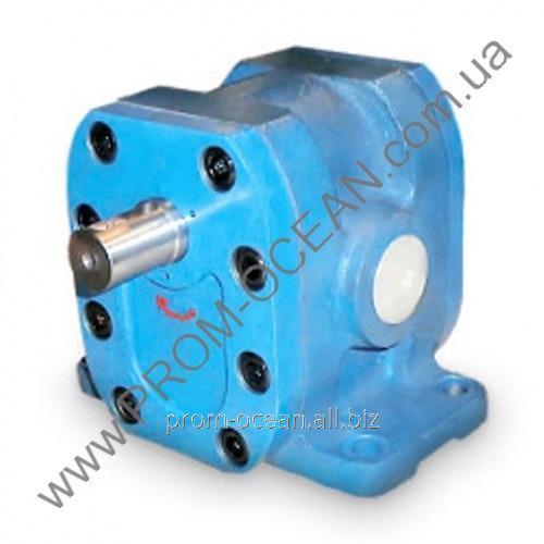 Buy Pumping ANShM-4, 0/25