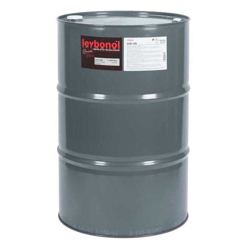 Вакуумное масло Leybonol LVO 120