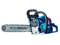Купить Бензопила BauMaster GC-9945 2,7 кВт 405 мм