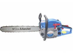 Купить Бензопила BauMaster GC-9952M 3,0 кВт 455 мм