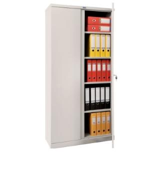 Buy Case archival M18