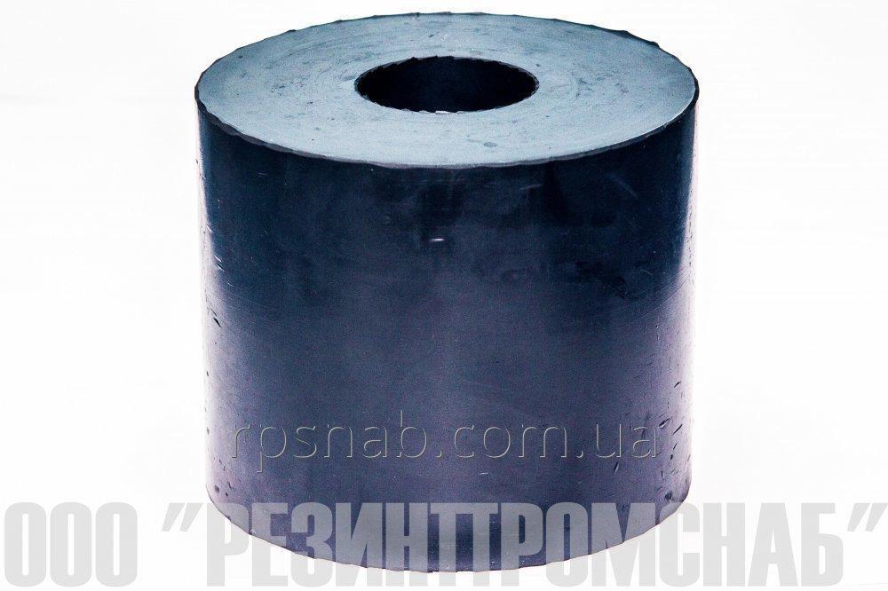 Амортизатор ГРО-82-77-01