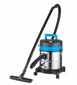 Купить Промышленный пылесос BauMaster VC-7220 1200 Вт
