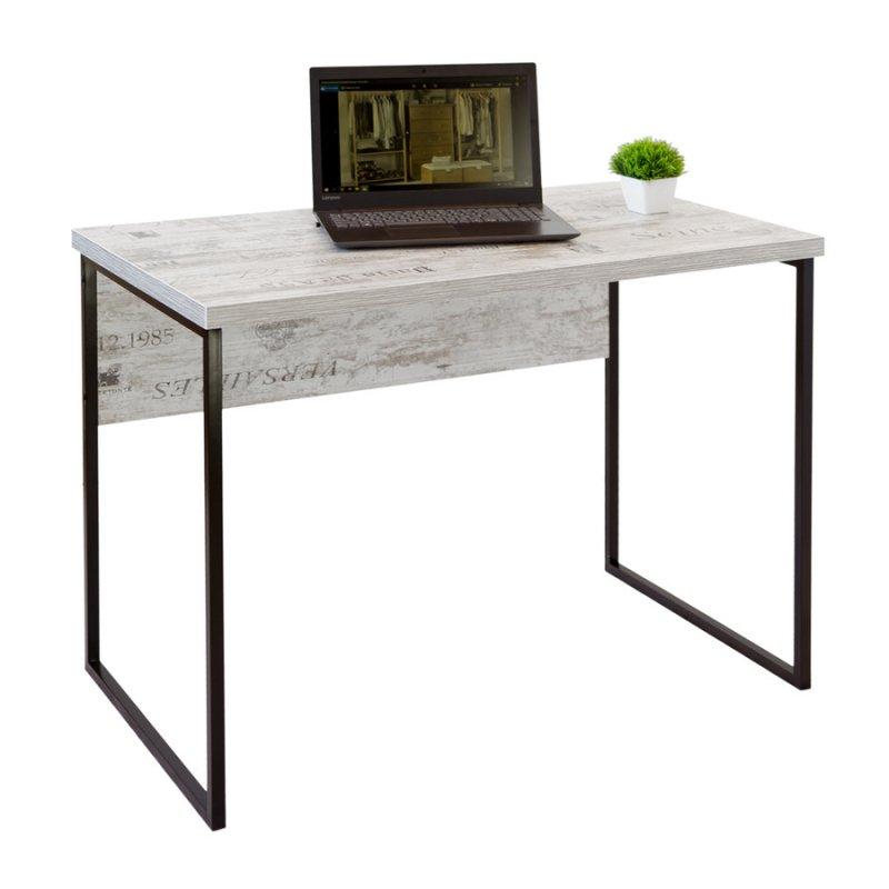 Стол в офис Fenster Вега 2 Кантри 75,5x100x60,5