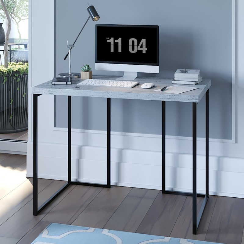 Стол в офис Fenster Вега 1 Кантри 75,5x100x60,5