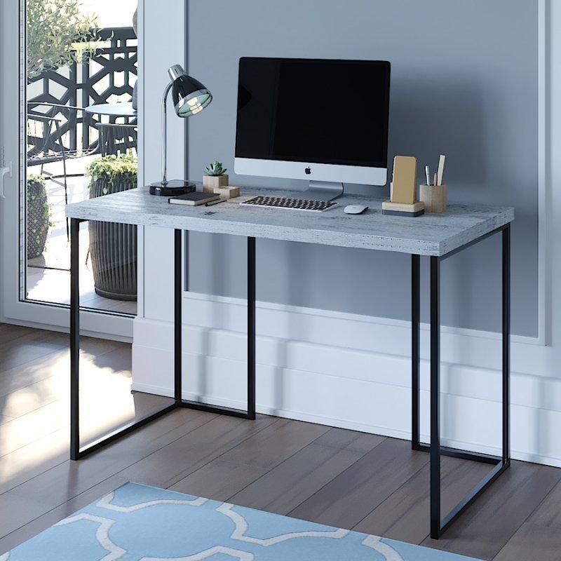 Стол в офис Fenster Вега 1 Кантри 75,5x120x60,5
