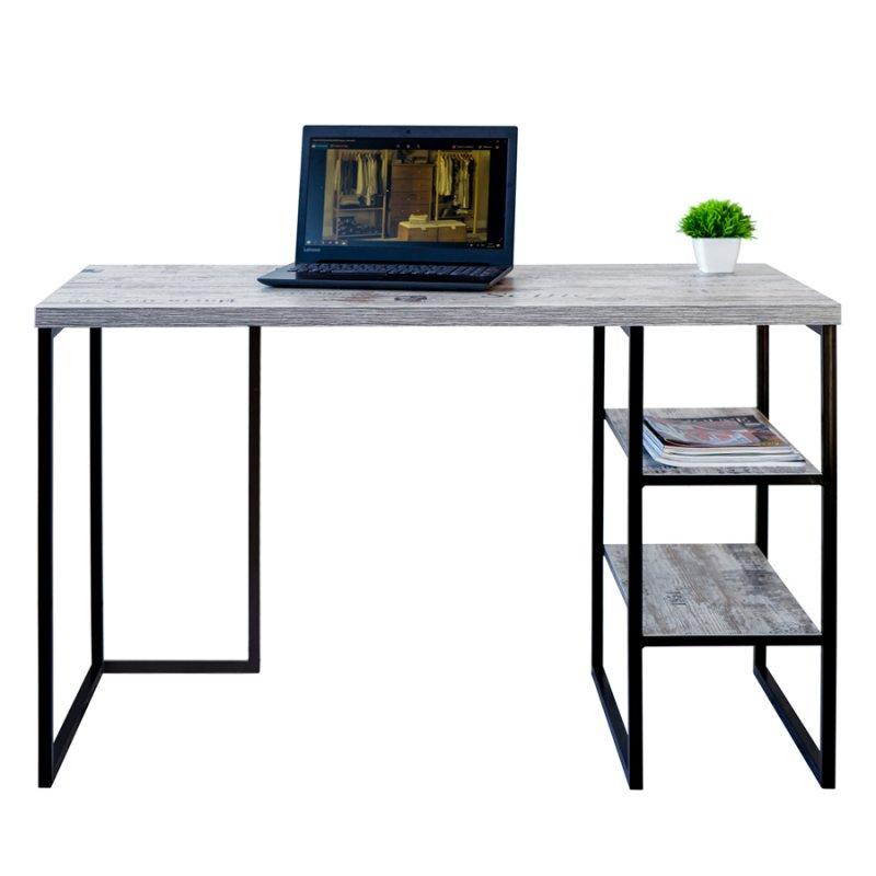 Стол компьютерный Fenster Вега 3 Кантри 75,5x100x60,5