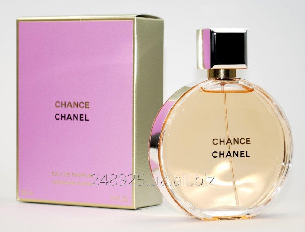 Купить Вода парфюмерная Chanel Chance