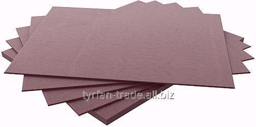 Buy Pertinax sheet 8.0 x 1030 x 2070 mm