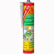 Купить Клеи полиуретановые SikaBond-T2