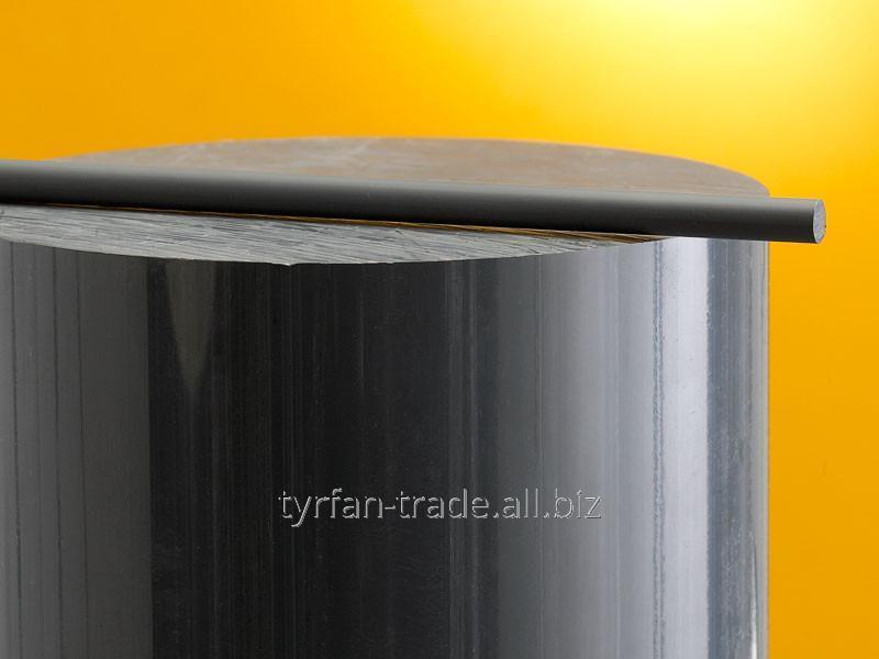 Капролактам маслонаполненный черный