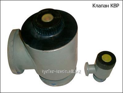 Buy Vacuum valve manual SMT 100