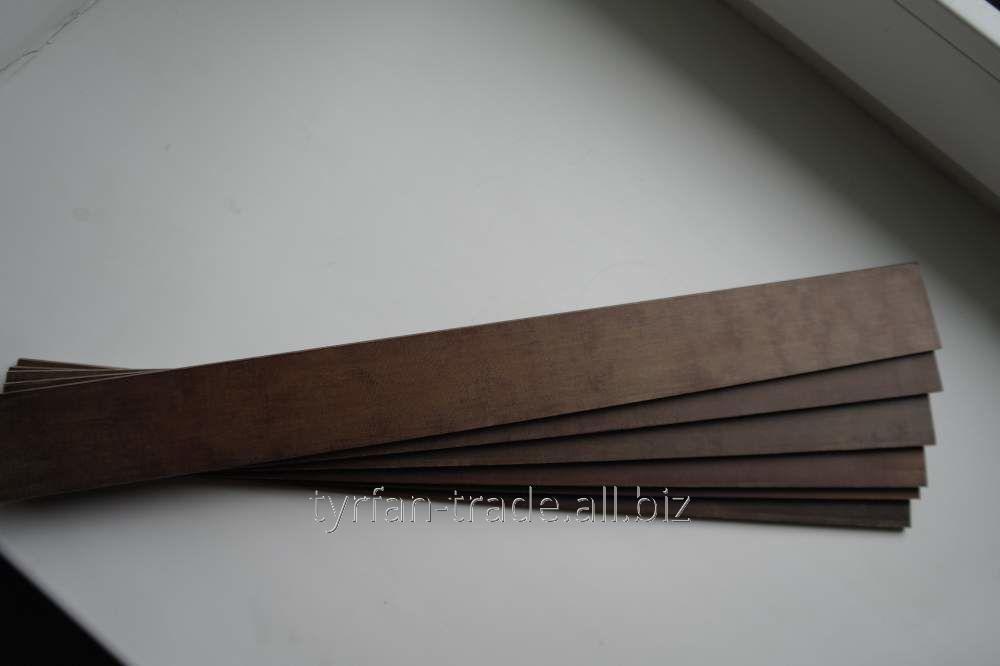 Buy Shovel/blade/plate tekstolitovaja pump-to-503 270 x 42 x 5.5 mm