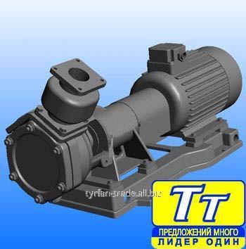 Buy Pump VK 4/24 and