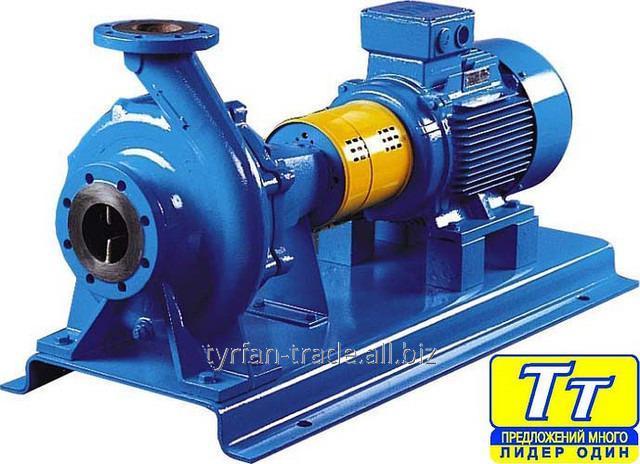 Buy Pump VK 5/24 and