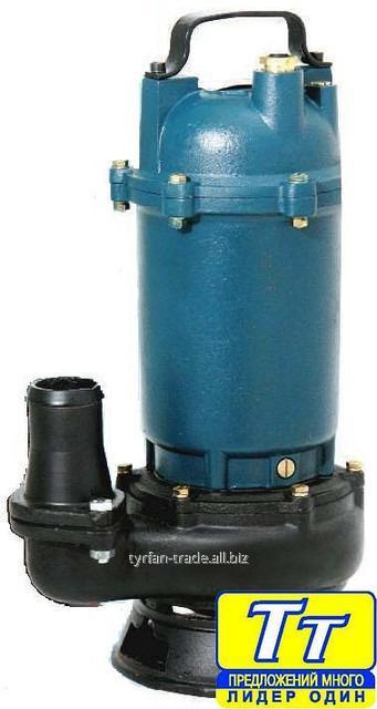 Buy DNC pump 130-22