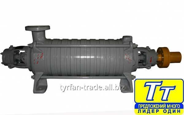 Купить Насос ЦНСГМ 38-220