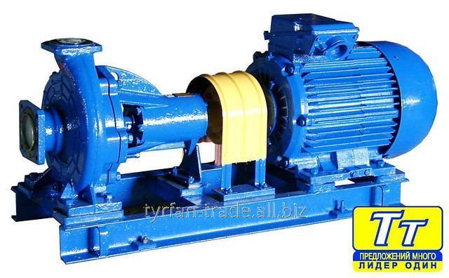 Buy Faecal pumps
