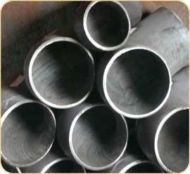 Купить Отводы из нержавеющей стали