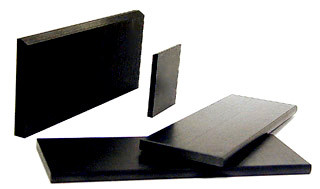 Пластина графитовая к becker kvt 2.80,kdt 2.80,kvt 3.60,kdt 3.60,kvt 3.80,kdt 3.80,picchio 2200 200х34х4