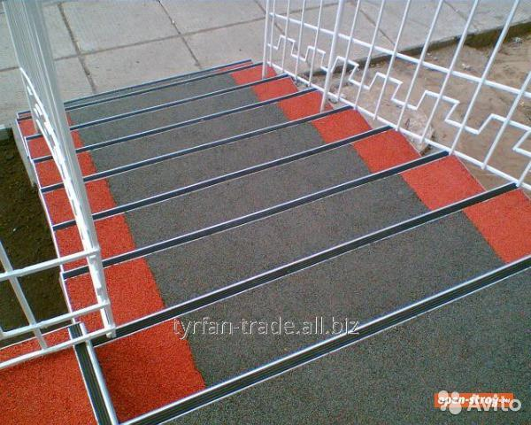 Buy Anti-slip coating
