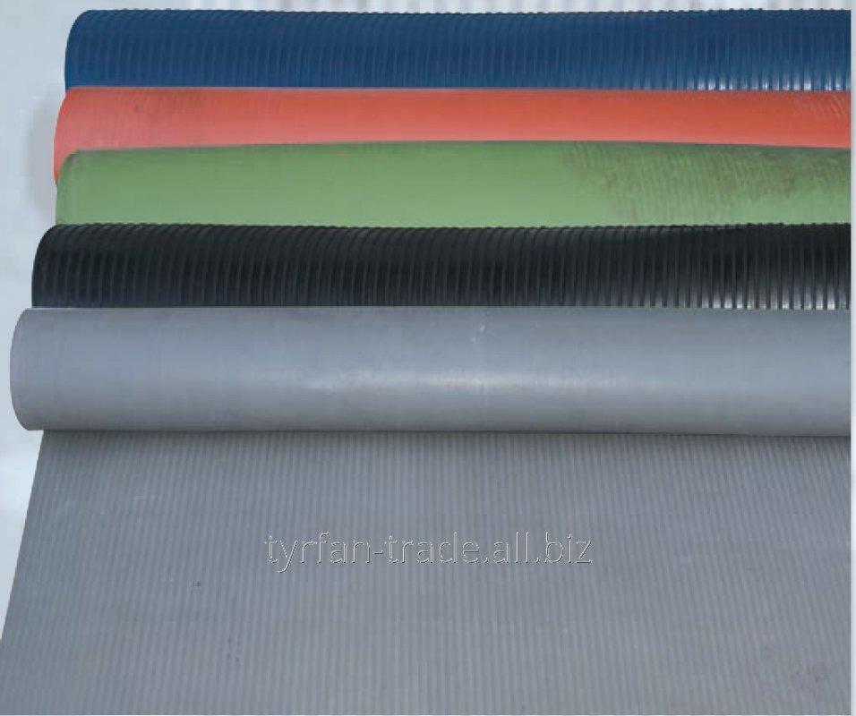 Buy Rubber anti-slip coating for saunas