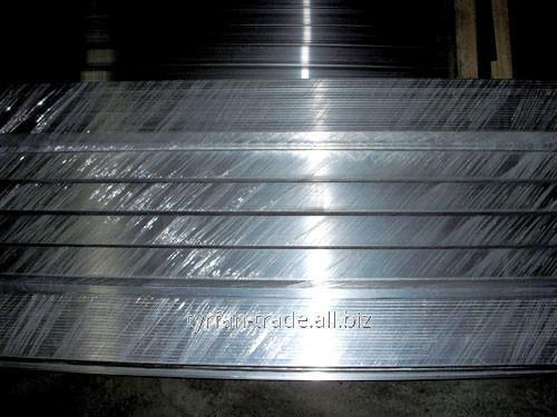 Buy Lead sheet