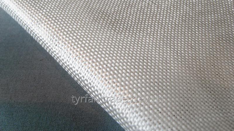 Стеклоткань изоляционная тср-140 100