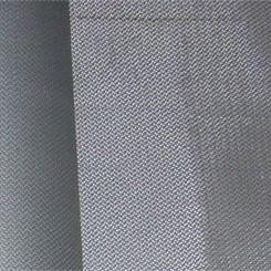 Стеклоткань с полиуретановым покрытием tg-430 pu