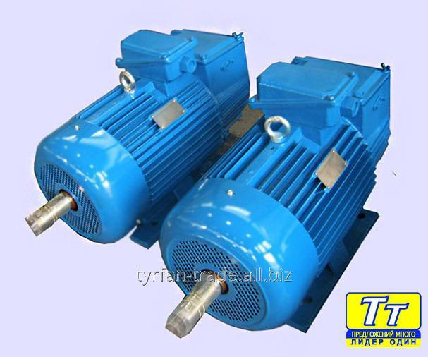 Buy Electric motors to telferam