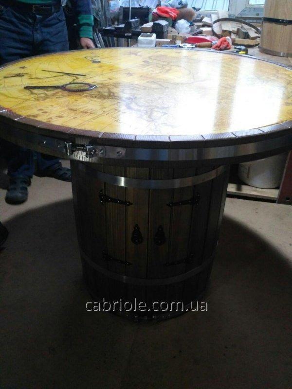 Комплект барной мебели