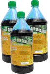 Buy Means of disinfection and deodorization