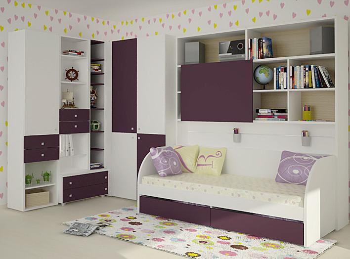 Картинки по запросу мебель детская