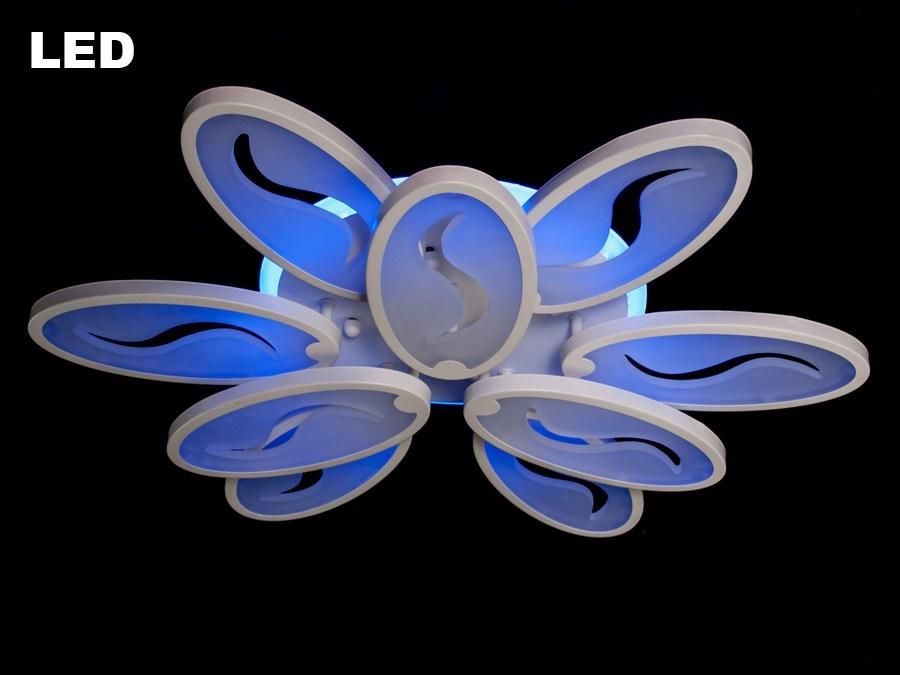 Купить LED Люстра 150 w ! Интернет-магазин