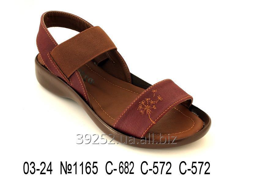 """Купить Женская обувь """"Belsta"""" Sandals"""