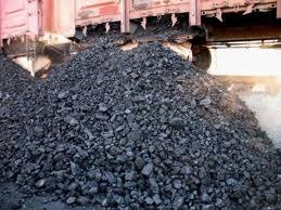Купить Оптовая продажа угля Ровеньки, возможен экспорт