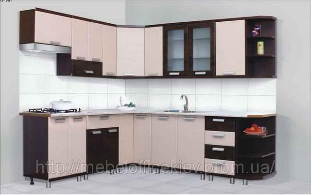 """Buy Kitchen """"Terra"""" of 2 m."""