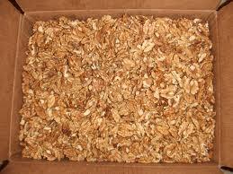 Купить Грецкий орех (очищенный)