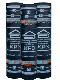 Buy Wholesale supply of KRZ euroroofing material (Ryazan).