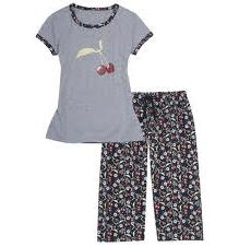 Пижамы  женские от производителя. Мелитополь