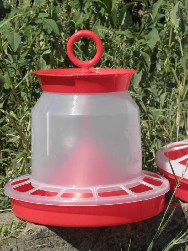 Комплекты оборудования для выращивания птицы, оборудование для птицеводства