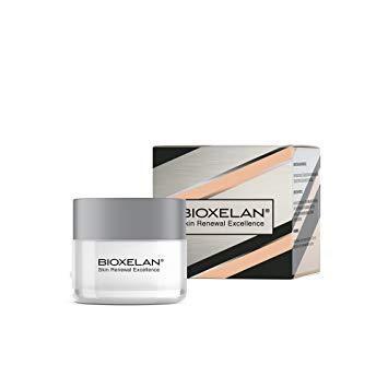 Купити Крем від зморшок Bioxelan (Біокселан)