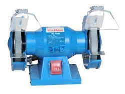 Купить Точильный станок BauMaster BG-60125
