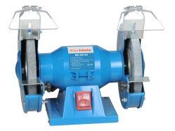 Купить Точильный станок BauMaster BG-60150